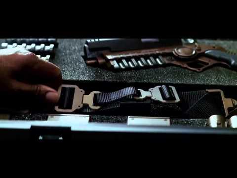 【歐美電影】蝙蝠俠1:開戰時刻「Batman_Begins」《電影預告》HD畫質