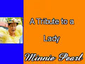 Minnie Pearl, George Jones, Statler Brothers, Jim Nabors