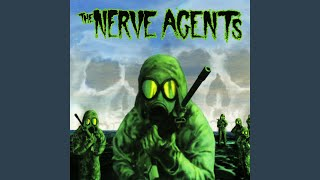 Watch Nerve Agents The War