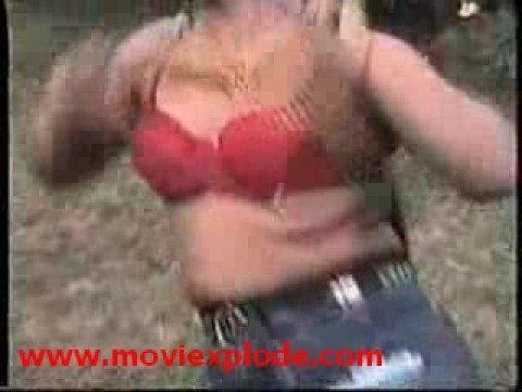 Mujra Desi Hot Paki