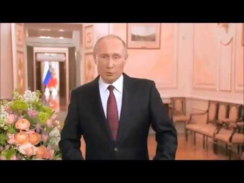 Асхаб Алибеков Дикий Десантник ДАГЕСТАН Путин Крым Россия