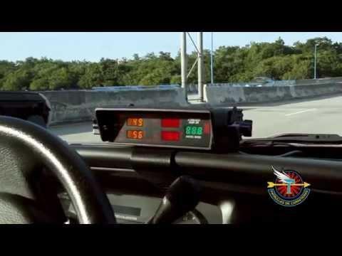 Polic  A De Puerto Rico