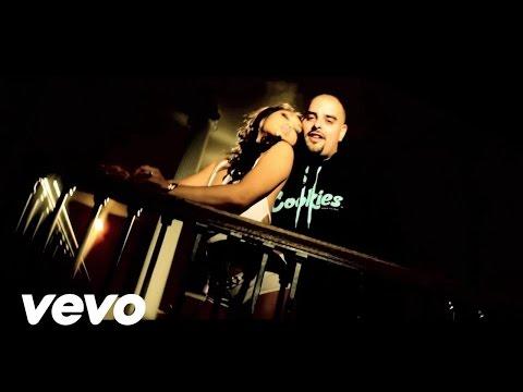 Berner Yoko (feat. Wiz Khalifa, Chris Brown, Big K.R.I.T.) retronew