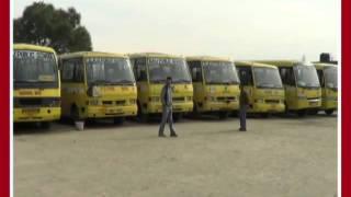 download lagu K News 16 Jan 2015 Dav Public School Hamirpur gratis
