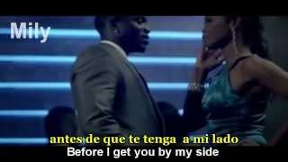 download lagu Akon - Right Now Na Na Na Subtitulado Español gratis