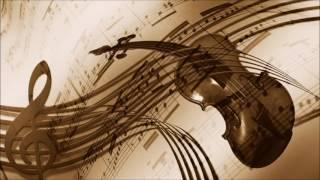 Download Lagu Musik Klasik untuk Ibu Hamil dan Untuk Bayi ♫ 13 Gratis STAFABAND