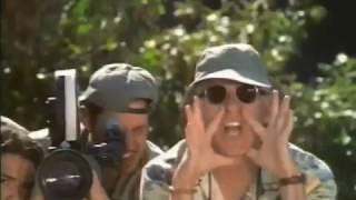 Bowfinger (1999) - Official Trailer