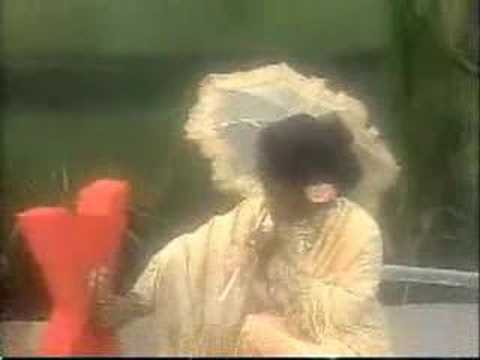 Sesame Street - How I Miss My X