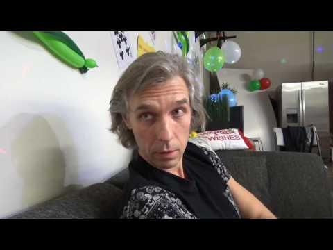 США 4516: Интервью на канале - Женя и Алексей - Киев - Атланта - Кремниевая Долина
