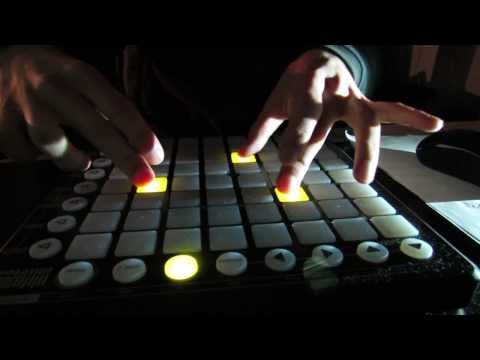 Hey Brother - Avicii - Orchestral Launchpad Remix video