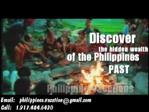 Philippines Travel Guide & Vacation Rentals Manila Hotels|C