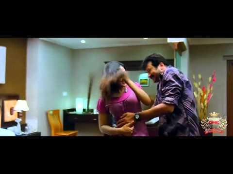 Sheela Hot Hug   Youtube video