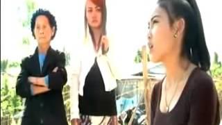 Hmong New movieXab Thoj 1 2015 - Hlub Tau Hluag Tus