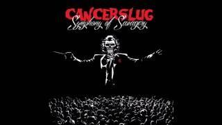 Watch Cancerslug Blood Magick video