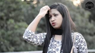 Bangla Short Film- Orthohin