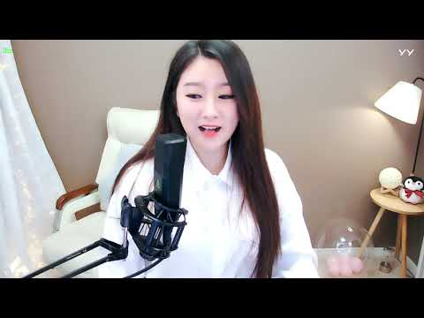 中國-菲儿 (菲兒)直播秀回放-20190416 1/2 每次聽到這歌就想到皮褲 穿不下了