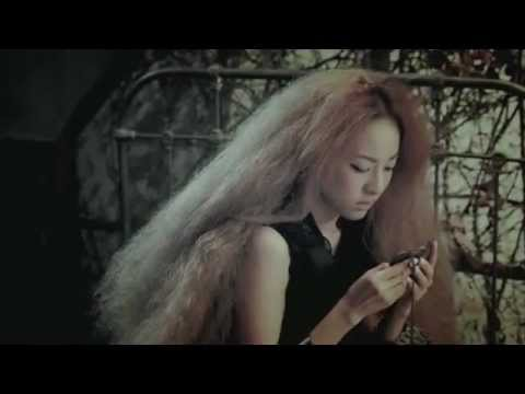 2NE1 - It Hurts (Japanese Version) + MP3 Download