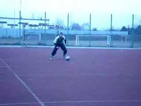 Piłka Nożna (odc.2)