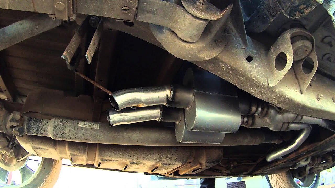 per 100 single per 100 single 1 one chamber race muffler 2 5 offset ...
