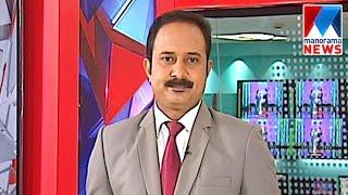 പത്തു മണി വാർത്ത | 10 A M News | News Anchor - Fiji Thomas |May 19, 2017  | Manorama News