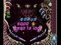 Alien Crush (Wii Virtual Console) Counter Stop