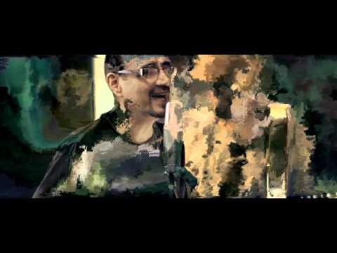 Nusrat Hussain - Maza Dard Ka