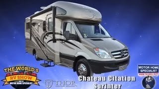 Elegant Diesel Vs Gas Which One Should You Choose For Your RV