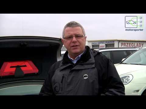 Co wyciągają z aut handlarze samochodami