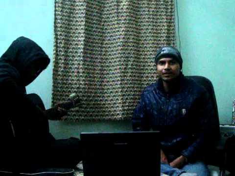 Nirankari Song:(mera Wajood) video