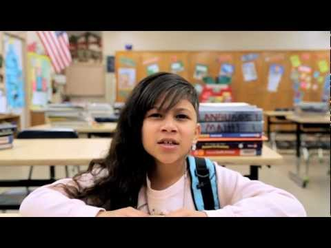 Sandy Hook Elementary Tribute song
