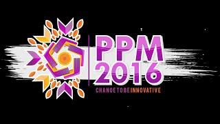 #PPM 3 AMIKOM yogyakarta 2016 epic day (penggalian potensi mahasiswa)