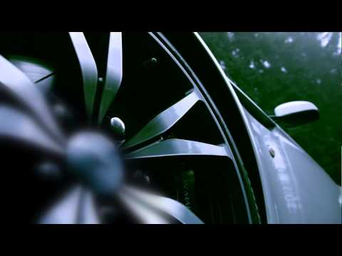 Aston Martin V8 Vantage N420, промо