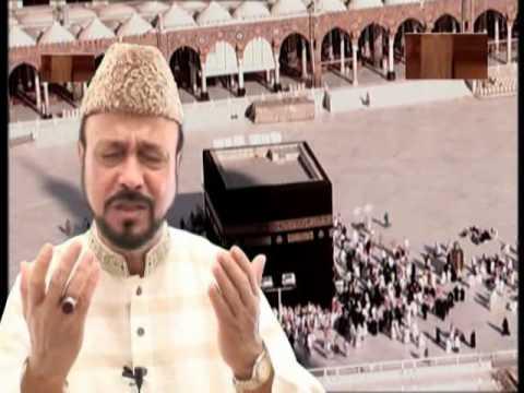 Teri Shan Jalla Jala Laho Masood Abbasi video