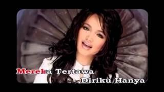 Free Download Lagu Siti Nurhaliza – Bukan Cinta Biasa MP3  4shared Gratis Chord  Album