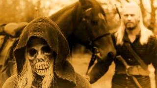 Кукрыниксы - Черный Ворон