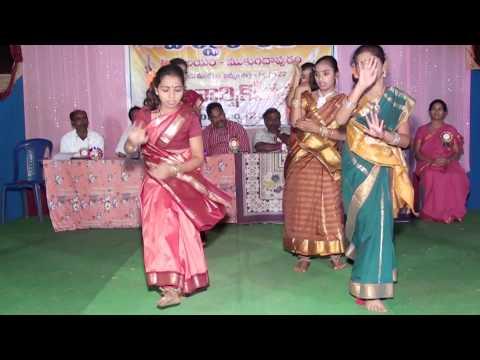 New Telugu Songs Download- Latest Telugu MP3 Songs Online Free on
