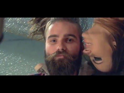 DOROTHY - Jobb, Ha Hozzászoksz! (Official Music Video)