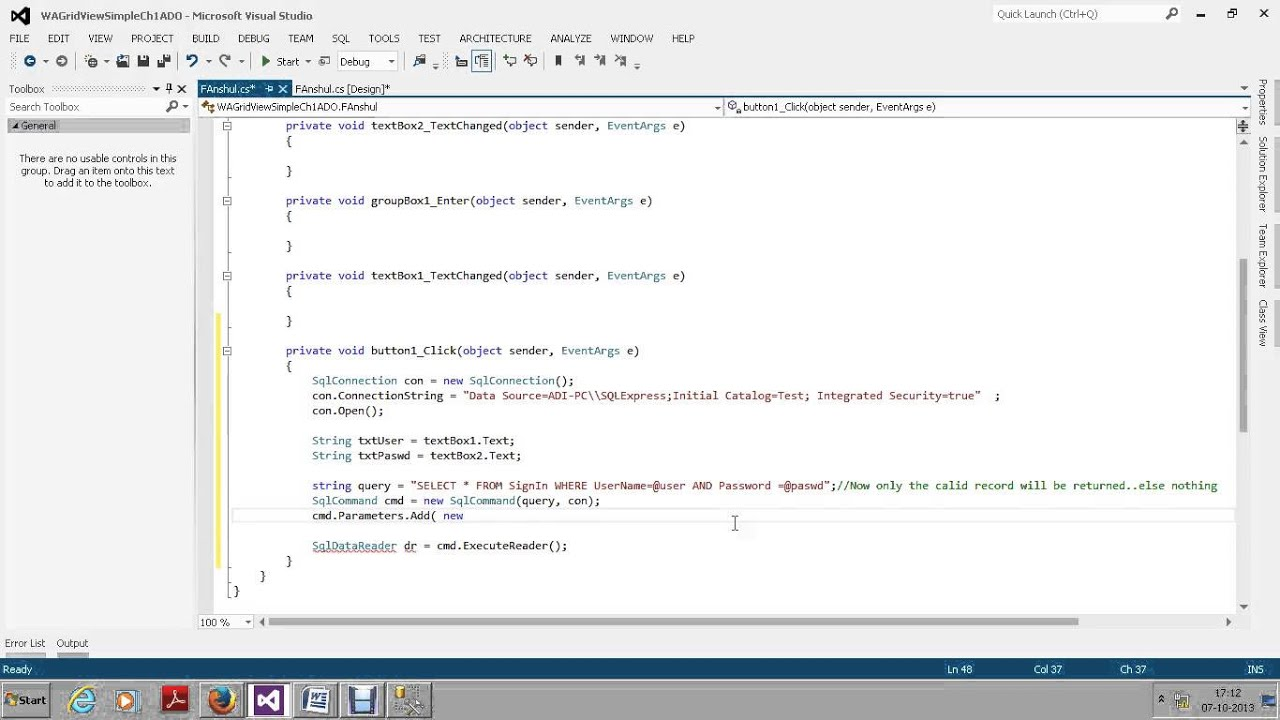 t sql programming tutorial pdf
