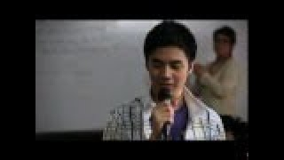 Sam Concepcion - I'll Find Your Heart