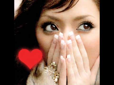 Rainy Day - Ayumi Hamasaki (Instrumental)