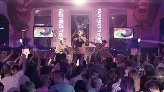 Mega Dance - Na Ostro