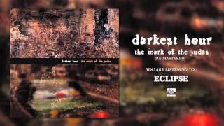 Watch Darkest Hour Eclipse video