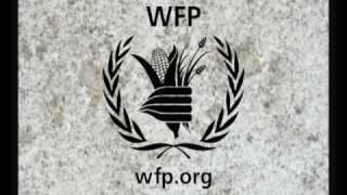 Help Haiti Now - Earthquake January 13