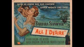 All Ashore (1953) - Official Trailer