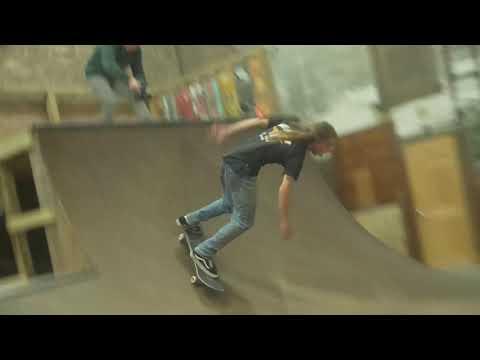 Fargo Bangin RAW Footage Compilation Vol. 1