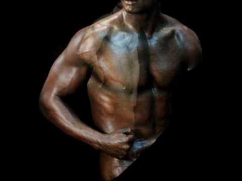 *NEW BLOG* Male Nude Sculpture www.malenudesculpture.blogspot.com Rock Hard ...