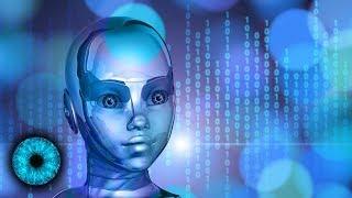 Künstliche Intelligenz entwickelt sich immer schneller - Clixoom Science & Fiction
