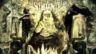 Watch Setherial The Devouring Eye video