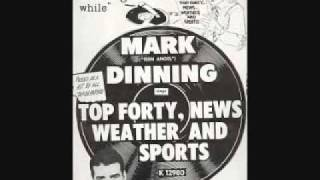 Watch Mark Dinning Top Forty News Weather And Sports video