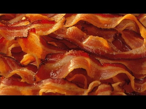 Top 10 Deliciously Unhealthy Foods